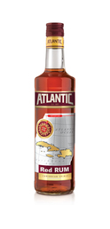 Red Rum Atlantic