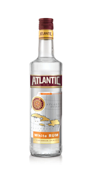White Rum Atlantic